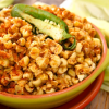 Thumbnail image for Smoky Jalapeño Roasted Corn Recipe