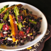 Thumbnail image for Lemon Black Rice Spring Salad Recipe