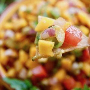 Mango-Avocado-Chipotle-Salsa