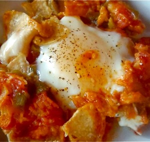 June10-101115-breakfast-nachos