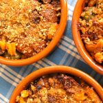Chicken Sausage Cassoulet Recipe