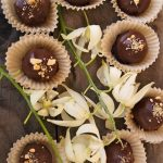 Chocolate Biscoff Truffles Recipe