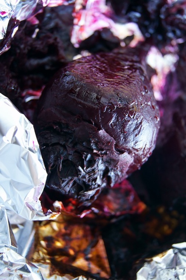 How-to-Cook-Beets