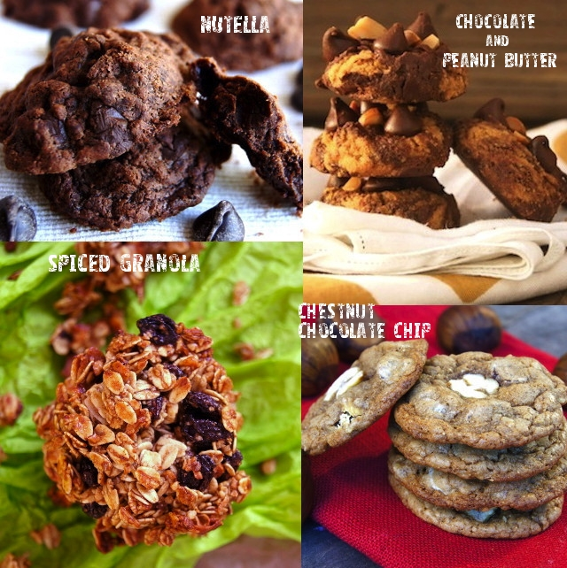 Top 10 Gluten-Free Cookie Recipes