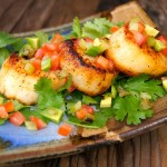 Roasted-Hatch-Chile-Seared-Scallops