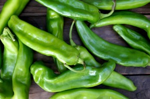 Hatch Chile Roastings: Times & Locations all over the US | Cooking On The Weekends