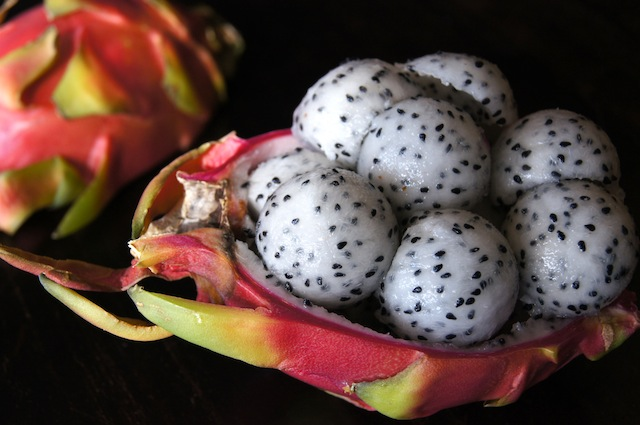 filipino fruit salad how to grow dragon fruit