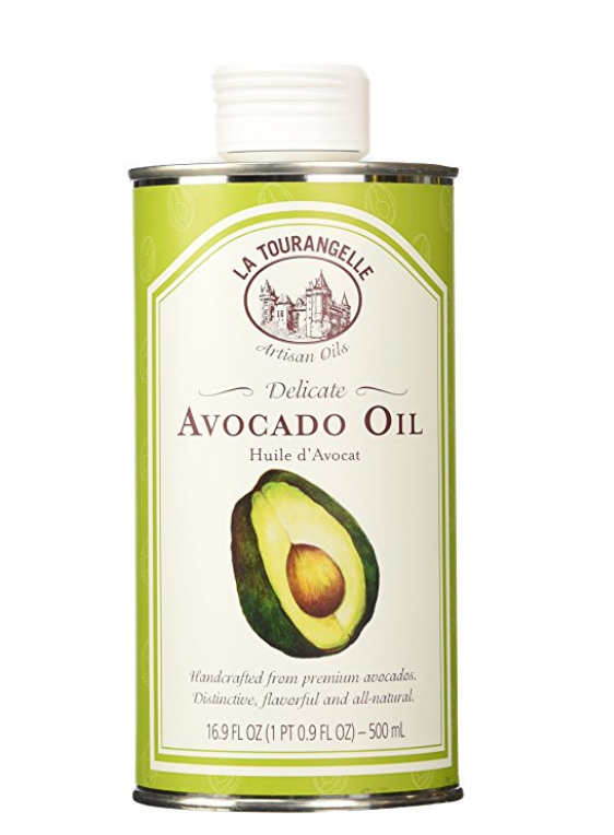 La Tourangelle Avocado Oil