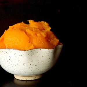 How to Roast Butternut Squash: A Photographic Guide