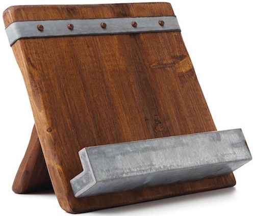 Gifts For the Cook Who Has Everything - 2014