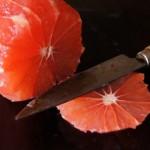 Winter Citrus Honey Melt   cookingontheweekends.com