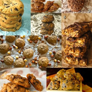 35+ Super Delicious Holiday Cookie Recipes – 2014