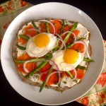 smoked-salmon-asparagus-breakfast-pizza-recipe/