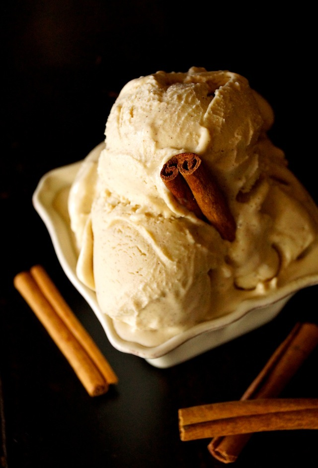 April-3-Cinnamon-Ice-Cream-Recipe-cinnamon-sticks-creamy-brown-.jpg