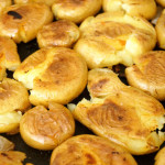 Smoky-Spanish-Smashed-Potato-Casserole