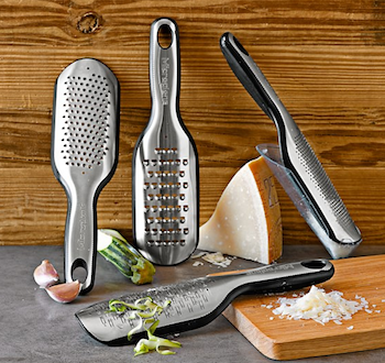 20 Cool Gifts for Foodies for Under $20