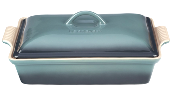 Gifts for the Cook Who You Think Has Everything - Le Creuset Casserole with Lid