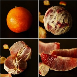 10 Beautiful Blood Orange Recipes
