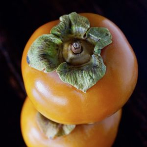 Top Fuyu Persimmon Recipes