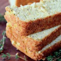 Cauliflower-Bread-with-Gruyere